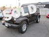 2013 Jeep Wrangler Unlimited Sport Costa Mesa, California