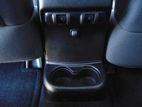 2013 Jeep Wrangler Unlimited Sport | Kingman, Arizona | 66 Auto Sales in Kingman, Arizona