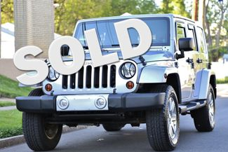 2013 Jeep Wrangler Unlimited in , New
