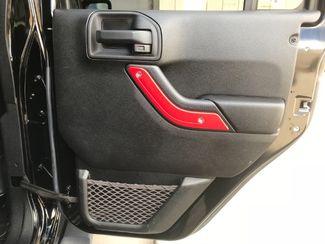 2013 Jeep Wrangler Unlimited Sahara LINDON, UT 30