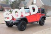2013 Jeep Wrangler Unlimited Moab price - Used Cars Memphis - Hallum Motors citystatezip  in Marion, Arkansas