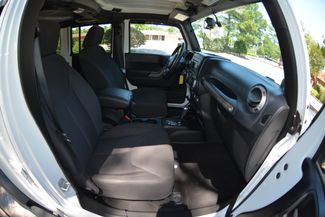 2013 Jeep Wrangler Unlimited Sport Memphis, Tennessee 23