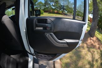 2013 Jeep Wrangler Unlimited Sport Memphis, Tennessee 26