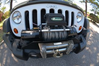2013 Jeep Wrangler Unlimited Sport Memphis, Tennessee 4