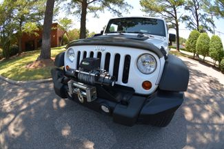 2013 Jeep Wrangler Unlimited Sport Memphis, Tennessee 6