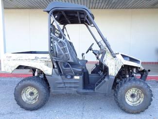 2013 Kawasaki Teryx 750 in Tulsa, Oklahoma