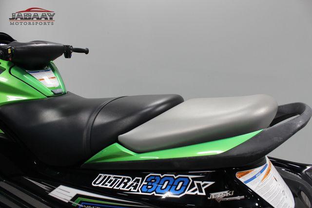 2013 Kawasaki Ultra 300 Merrillville, Indiana 12