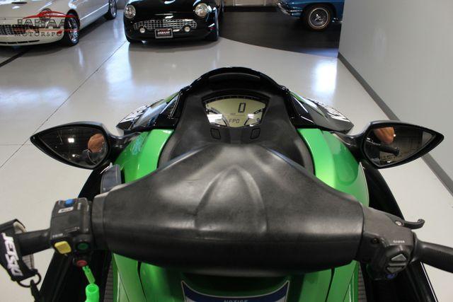 2013 Kawasaki Ultra 300 Merrillville, Indiana 13