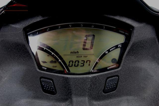 2013 Kawasaki Ultra 300 Merrillville, Indiana 14