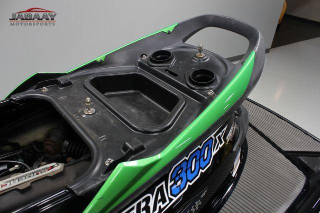 2013 Kawasaki Ultra 300 Merrillville, Indiana 17