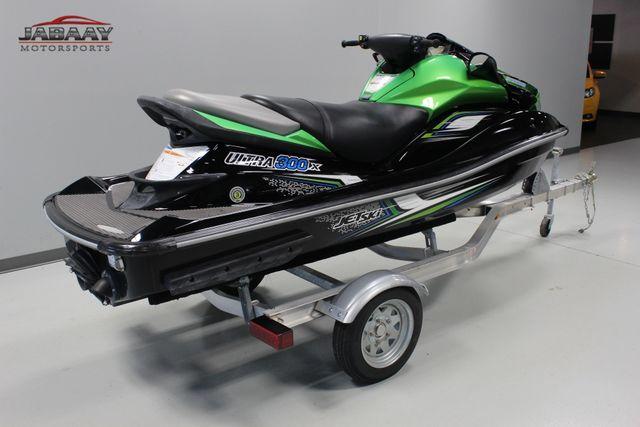 2013 Kawasaki Ultra 300 Merrillville, Indiana 20