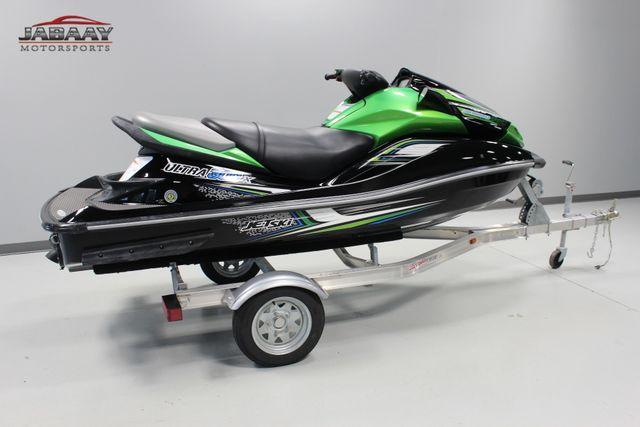 2013 Kawasaki Ultra 300 Merrillville, Indiana 21
