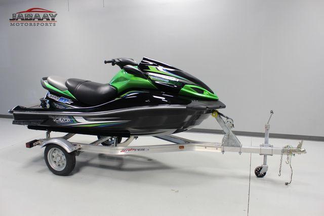 2013 Kawasaki Ultra 300 Merrillville, Indiana 23
