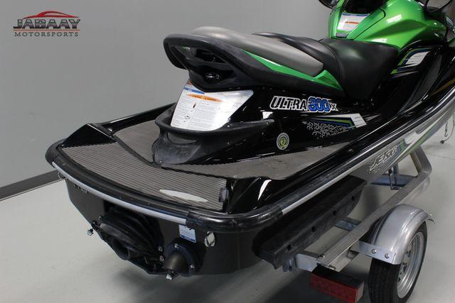 2013 Kawasaki Ultra 300 Merrillville, Indiana 28