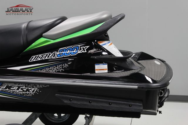 2013 Kawasaki Ultra 300 Merrillville, Indiana 4
