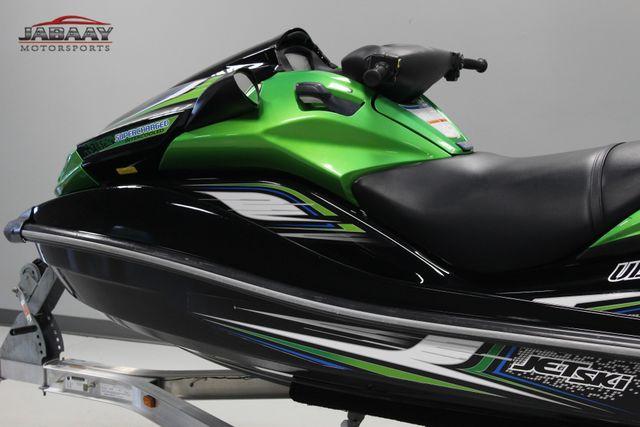2013 Kawasaki Ultra 300 Merrillville, Indiana 5