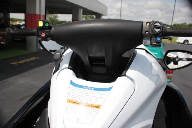 2013 Kawasaki Ultra 300X Supercharged Mooresville , NC 10