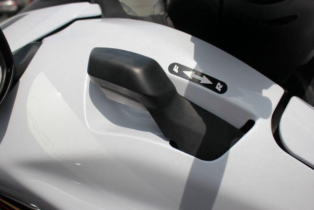 2013 Kawasaki Ultra 300X Supercharged Mooresville , NC 15