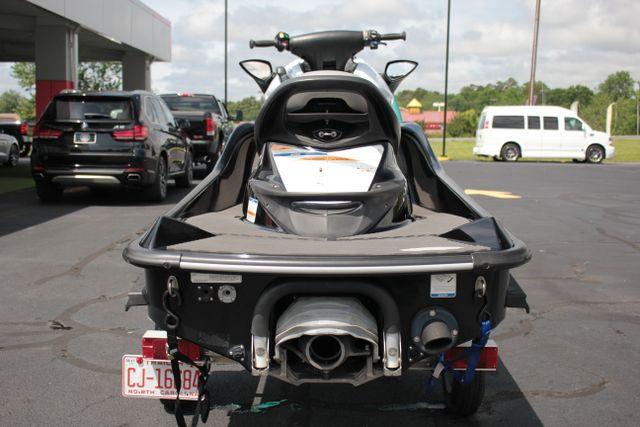 2013 Kawasaki Ultra 300X Supercharged Mooresville , NC 4