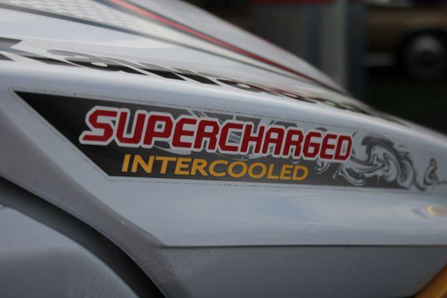 2013 Kawasaki Ultra 300X Supercharged Mooresville , NC 8