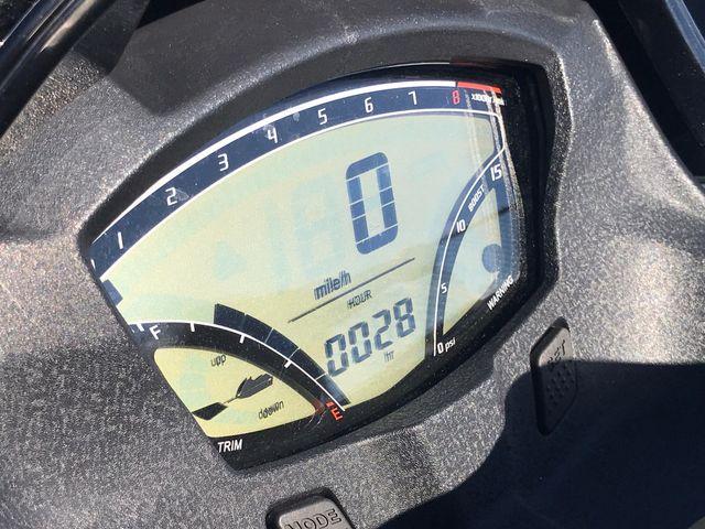 2013 Kawasaki Ultra 300X Supercharged Mooresville , NC 11