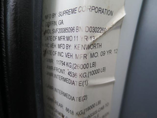 2056328-36-revo