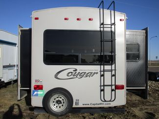 2013 Keystone 321RES COUGAR HIGH COUNTRY  city ND  AutoRama Auto Sales  in , ND
