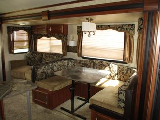 2013 Keystone Cougar X-Lite 32SAB  city Florida  RV World of Hudson Inc  in Hudson, Florida