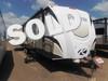 2013 Keystone Sprinter 323 BHS Odessa, Texas