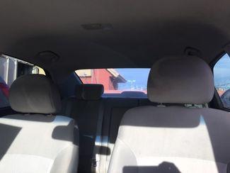 2013 Kia Forte EX AUTOWORLD (702) 452-8488 Las Vegas, Nevada 6