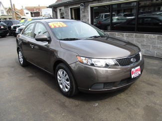 2013 Kia Forte EX Milwaukee, Wisconsin