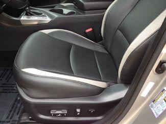 2013 Kia Optima SX  city LA  Barker Auto Sales  in , LA