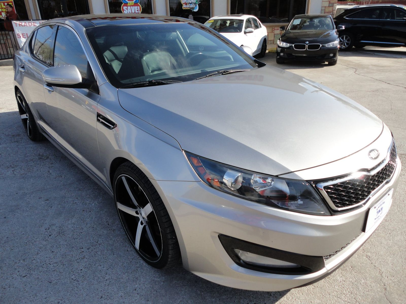 in ended auto city vin ut en salvage salt carfinder optima lot lake sx on auction certificate auctions online copart kia