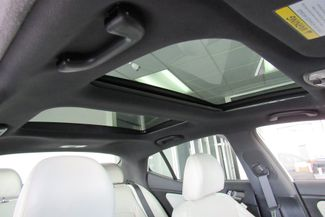 2013 Kia Optima SX w/Limited Pkg W/ NAVI/ BACK UP CAM Chicago, Illinois 18