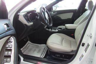 2013 Kia Optima SX w/Limited Pkg W/ NAVI/ BACK UP CAM Chicago, Illinois 9