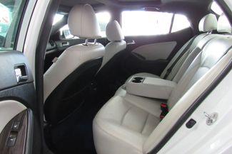 2013 Kia Optima SX w/Limited Pkg W/ NAVI/ BACK UP CAM Chicago, Illinois 10
