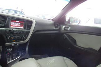 2013 Kia Optima SX w/Limited Pkg W/ NAVI/ BACK UP CAM Chicago, Illinois 13