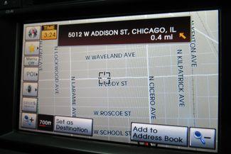 2013 Kia Optima SX w/Limited Pkg W/ NAVI/ BACK UP CAM Chicago, Illinois 17