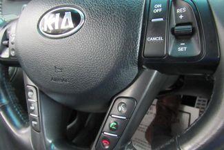 2013 Kia Optima SX w/Limited Pkg W/ NAVI/ BACK UP CAM Chicago, Illinois 21