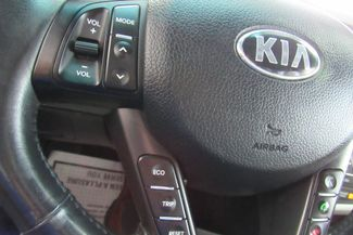 2013 Kia Optima SX w/Limited Pkg W/ NAVI/ BACK UP CAM Chicago, Illinois 22