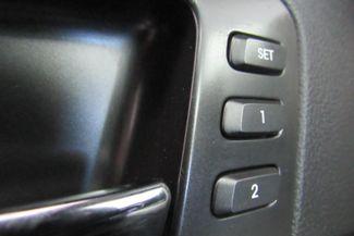 2013 Kia Optima SX w/Limited Pkg W/ NAVI/ BACK UP CAM Chicago, Illinois 24