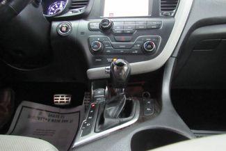 2013 Kia Optima SX w/Limited Pkg W/ NAVI/ BACK UP CAM Chicago, Illinois 26