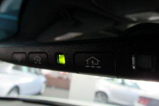2013 Kia Optima SX w/Limited Pkg W/ NAVI/ BACK UP CAM Chicago, Illinois 27