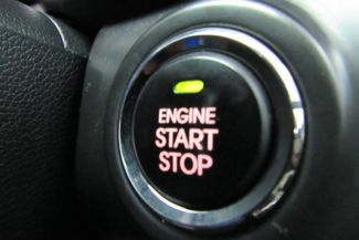 2013 Kia Optima SX w/Limited Pkg W/ NAVI/ BACK UP CAM Chicago, Illinois 28