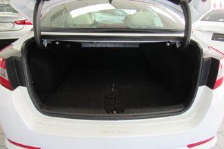 2013 Kia Optima SX w/Limited Pkg W/ NAVI/ BACK UP CAM Chicago, Illinois 6