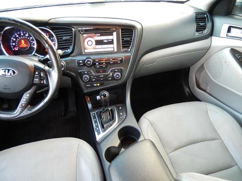 2013 Kia Optima EX | Harrisonburg, VA | Armstrong's Auto Sales in Harrisonburg, VA