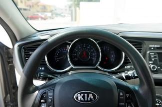 2013 Kia Optima LX Hialeah, Florida 15