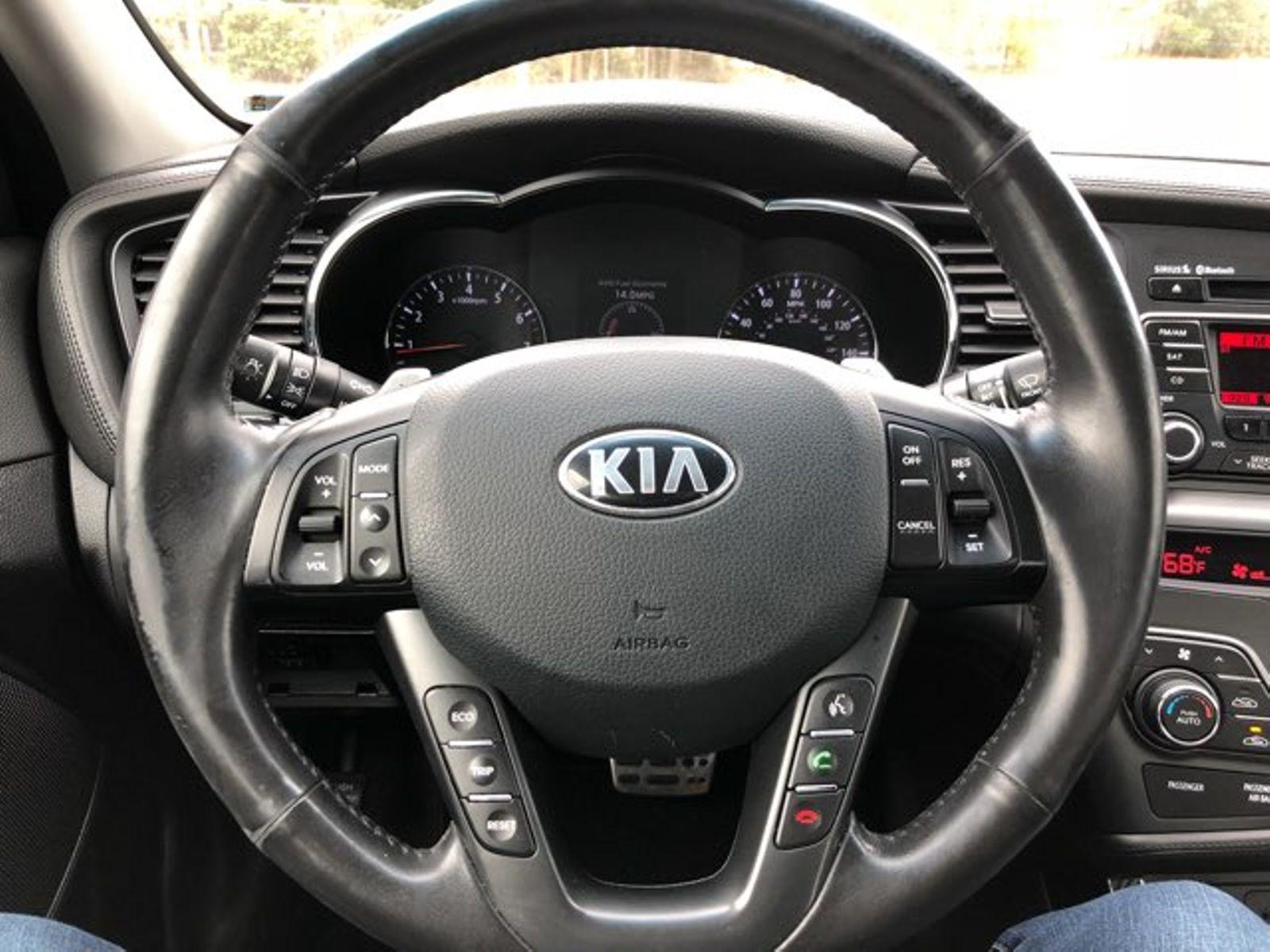 in roseville pre owned kia sx inventory sedan used fwd optima