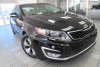 2013 Kia Optima Hybrid LX W/ BACK UP CAM Chicago, Illinois