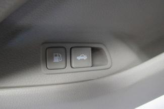2013 Kia Optima Hybrid LX W/ BACK UP CAM Chicago, Illinois 9